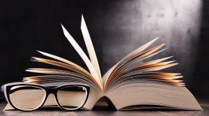 מילון מושגים בנדלן